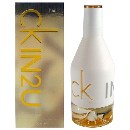 Calvin-Klein-CK-IN2U-Her-Eau-de-Toilette-50ml-Spray