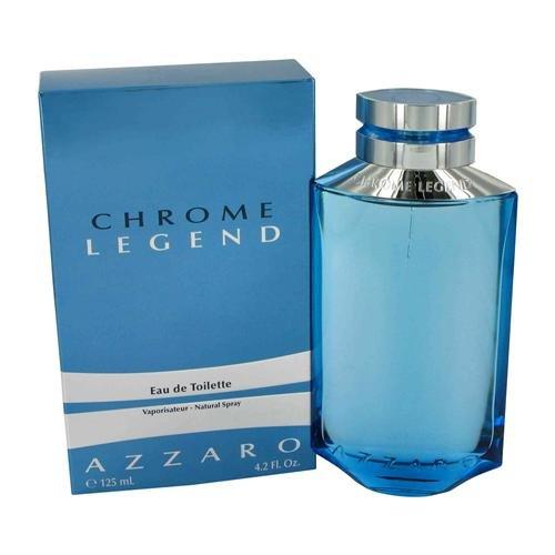 azzaro-chrome-legend-woda-toaletowa-125-ml-b-iext44056266